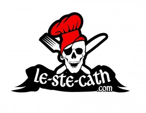 logopiratestecath