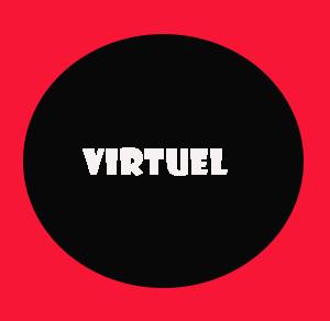 Polyn Virtuel